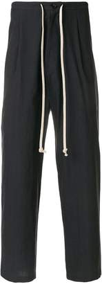 Societe Anonyme Sing Sing trousers