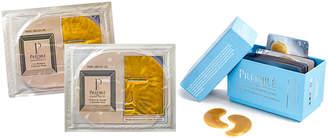 D.E.P.T Predire Paris 1.4Oz Collagen & Oxygen Boosting Enhancing Facial Treatments
