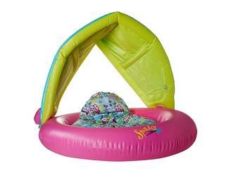 Speedo Fabric Baby Cruiser (Infant)