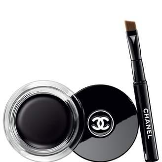 Chanel Calligraphie De Chanel, Longwear Intense Cream Eyeliner