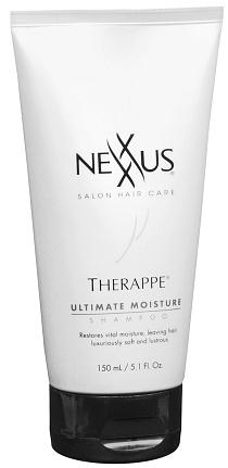 Nexxus Therappe Luxurious Moisturizing Shampoo