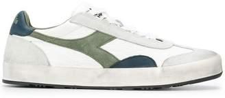 Diadora Vert Huile sneakers