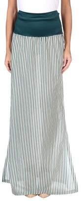 Grazia'Lliani SOON ロングスカート