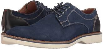 Florsheim Union Plain Toe Oxford Men's Lace up casual Shoes