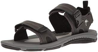 Margaritaville Men's Tampico Fisherman Sandal