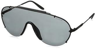 Carrera Unisex-Adults 129/S P9 Sunglasses