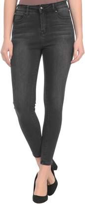 Lola Jeans Alexa Skinny Jeans