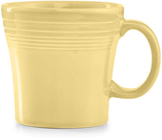 Fiesta Ivory Tapered 15-oz. Mug