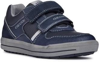 Geox Jr Arzach Sneaker