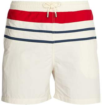 Solid & Striped The Classic swim shorts