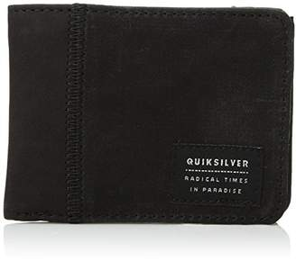 Quiksilver Men's Slim Vintage Plus Ii