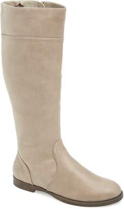 Bella Vita Rebecca II Knee High Boot