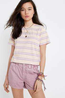 cc01a20f69 Urban Outfitters Women's Tees And Tshirts - ShopStyle