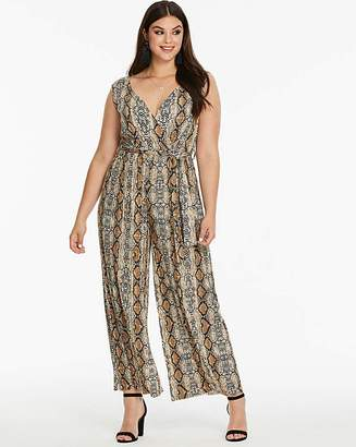 9bd2e8332d9c4f AX Paris Trousers For Women - ShopStyle UK