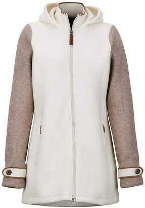 Marmot Wm's Eliana Sweater