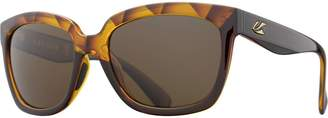 Kaenon Cali Polarized Sunglasses - Women's