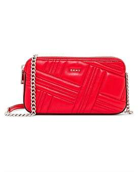 DKNY Allen Camera Bag
