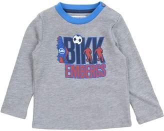 Bikkembergs T-shirts - Item 12038499AQ