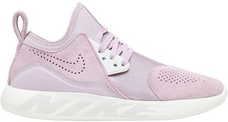 Nikelab Lunarcharge Premium Sneakers $182 thestylecure.com