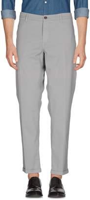Re-Hash Casual pants - Item 36968764OV