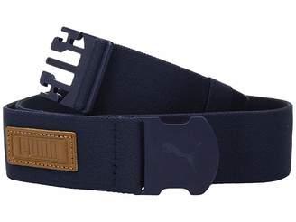 Puma Ultralite Stretch Belt
