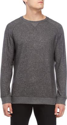 Joe's Jeans Raglan Sweater