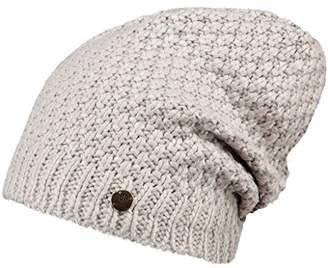 fe0fa31745c White Beanie Hats For Women - ShopStyle UK