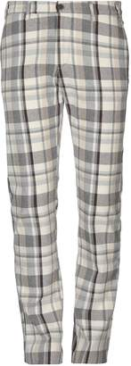 Jeckerson Casual pants - Item 13237619GS