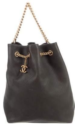 fa41bc937fdb Chanel Bucket Shoulder Bags for Women - ShopStyle Canada