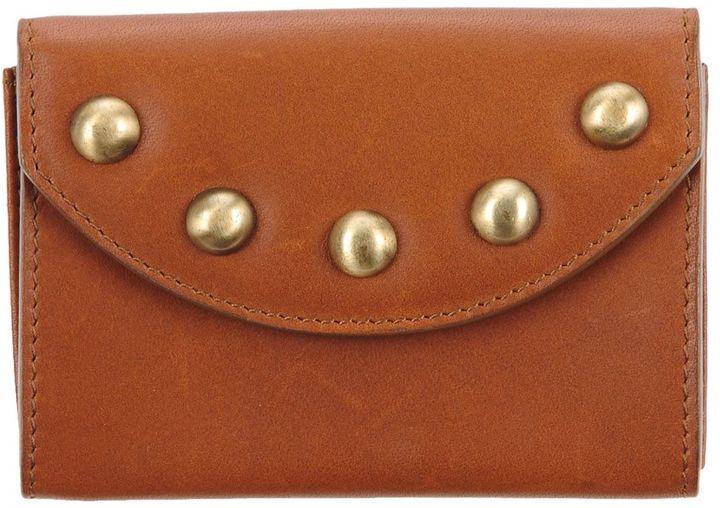 CelineCÉLINE Coin purses