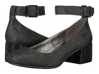 Kenneth Cole Reaction Flip Around Women's Shoes