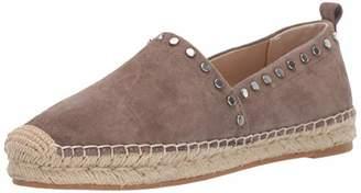 Sam Edelman Women's Koda Shoe