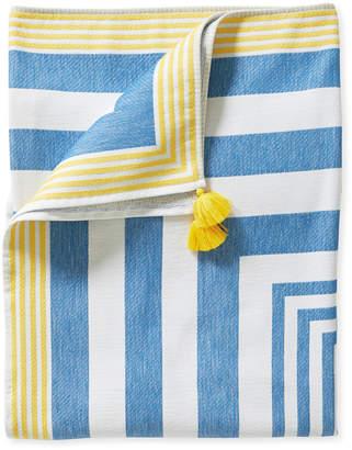Serena & Lily Umbria Beach Towel