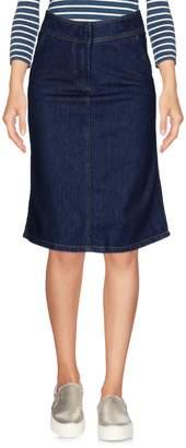 Paul & Joe Denim skirts - Item 42574872CD