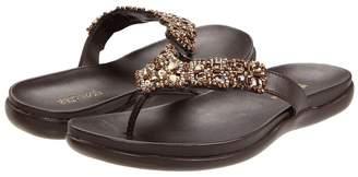 Kenneth Cole Reaction Glam-athon Women's Sandals