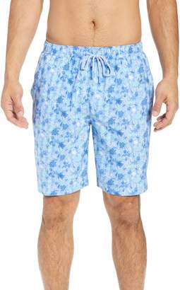 Peter Millar Bonnet Swim Trunks