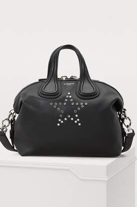 Givenchy Nightingale Star Handbag