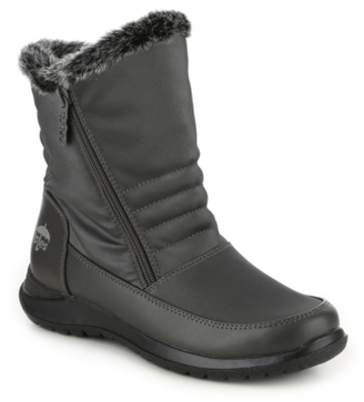 Totes Martha Snow Boot $49.95 thestylecure.com