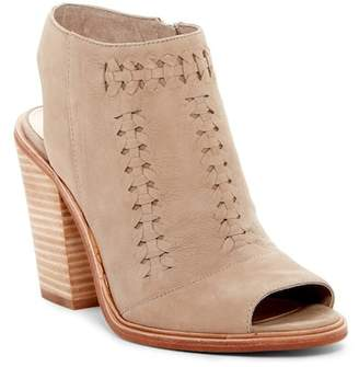 Vince Camuto Katri Woven Bootie
