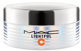 M·A·C MAC Cosmetics MAC Lightful C Coral Grass Moisture Cream