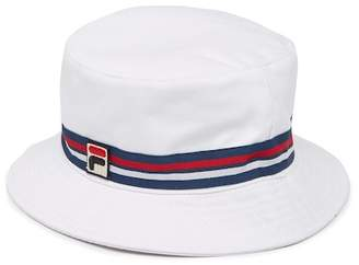 Fila USA Heritage Reversible Bucket Hat