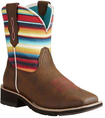 Women's Ariat Rosie Cowgirl Boot
