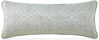 "Waterford Aramis 11"" x 27"" Decorative Pillow"
