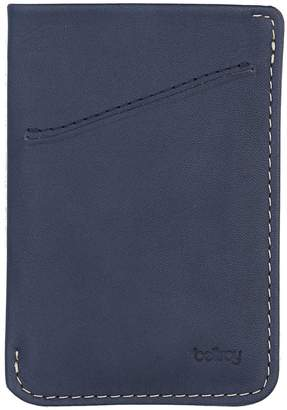Bellroy Card Sleeve - Men's