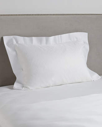 Westin Striped Pillow Sham