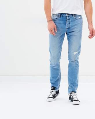 Wrangler Sammy Jeans