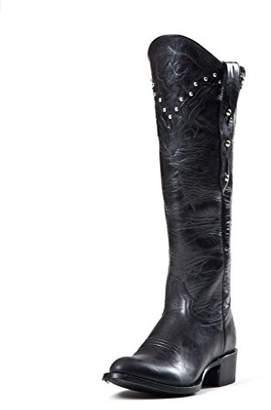 Cinch Women's Katie Western Boot