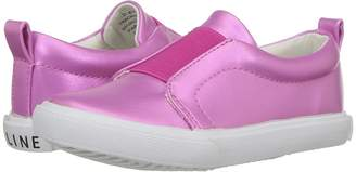 Amiana 6-A0954 Girl's Shoes