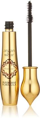 Physicians Formula Argan Wear Ultra-Nourishing Argan Oil Mascara