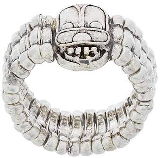 Gas Bijoux Ulla Scaramouche ring